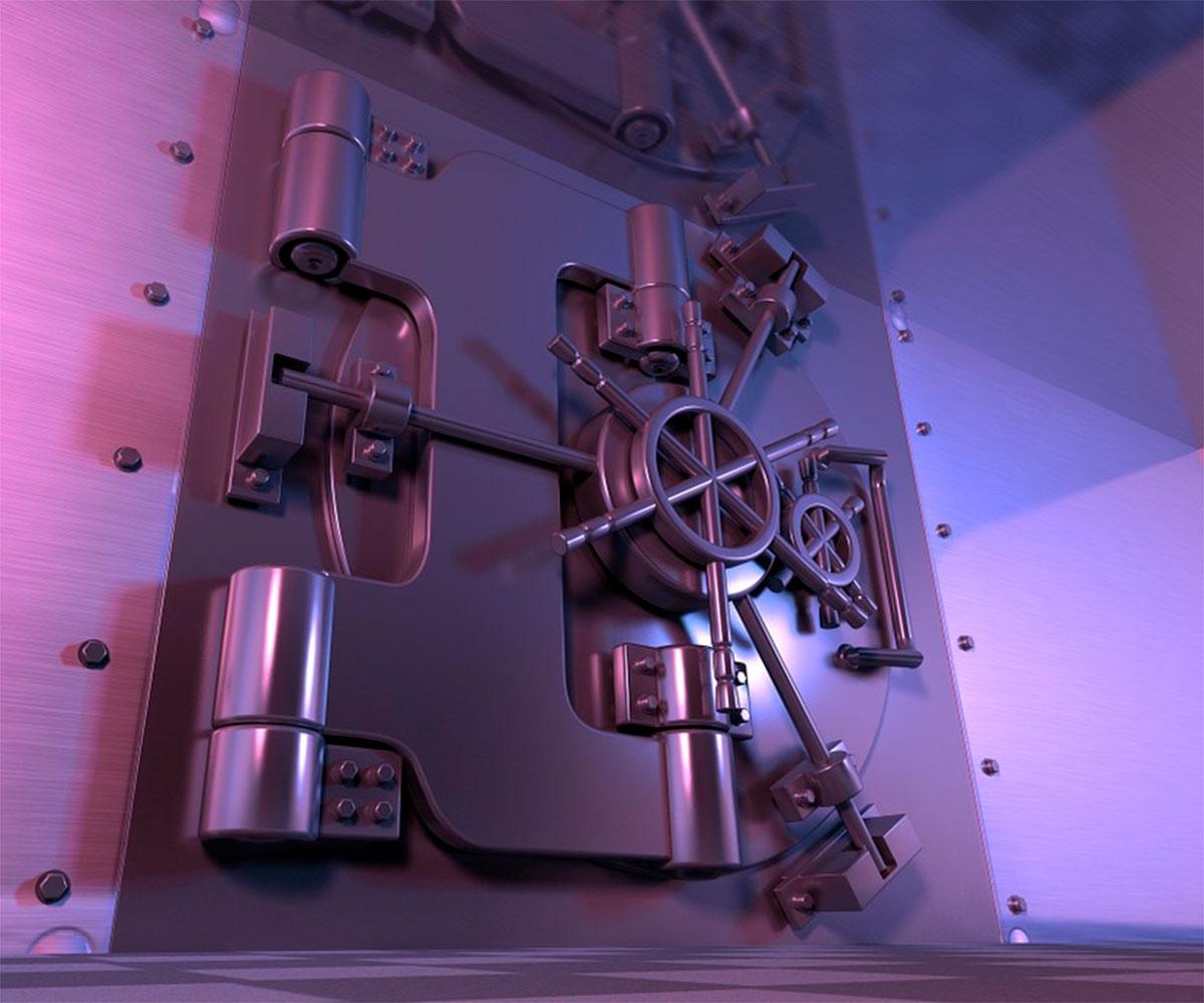 antifurtos-conheca-as-principais-tecnologias