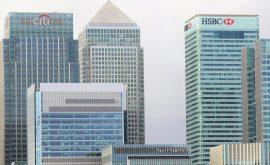 conciliacao-bancaria-como-fazer