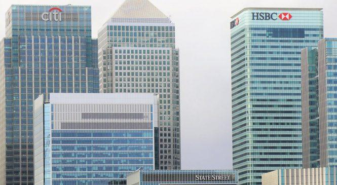 Como fazer conciliação bancária na sua empresa