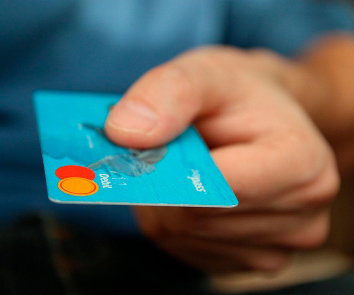 conciliacao-bancaria-o-que-e