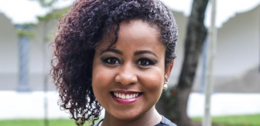 Larissa Teixeira