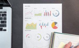 relatorios-financeiros-essenciais