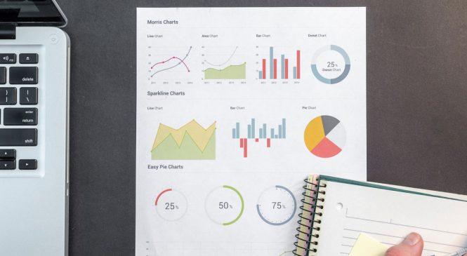 Relatórios Financeiros, quais são essenciais na sua empresa