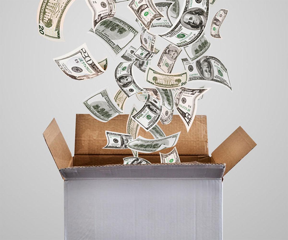 impacto-das-perdas-no-lucro-do-varejo