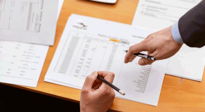 Antecipação Fiscal: o que é e quais as vantagens para o seu negócio.
