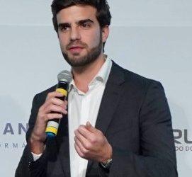 Gabriel Junqueira
