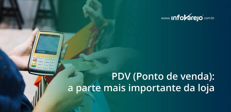 PDV-a-parte-mais-importante-da-loja