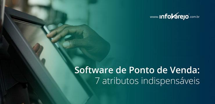 Software-de-Ponto-de-Venda-7-atributos-indispensaveis