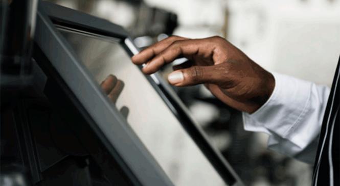Software de Ponto de Venda: 6 atributos indispensáveis