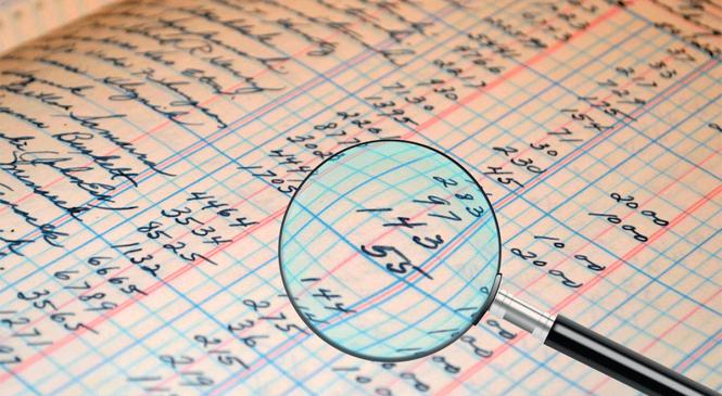 Autuações de PIS e COFINS sobre as bonificações, o que sua loja precisa saber