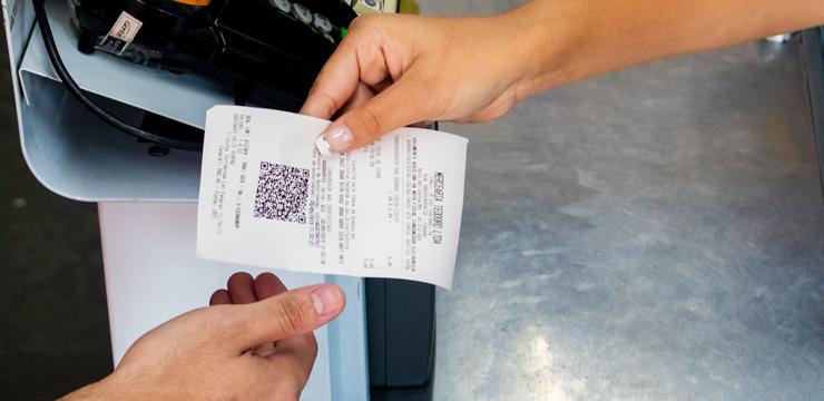 NFC-e-em-MG-entenda-as-novas-datas