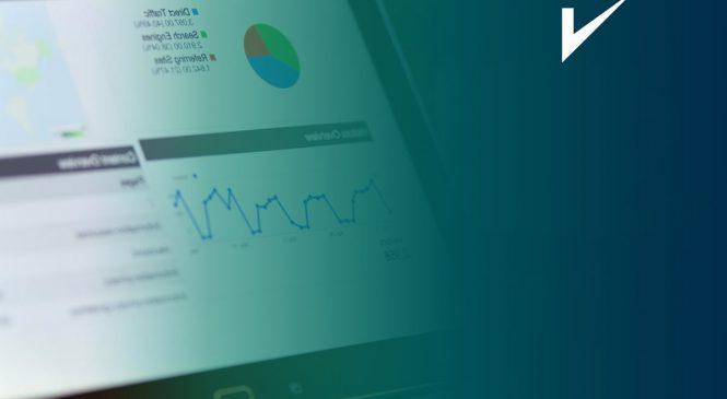 Qual a importância de um sistema ERP para empresas de varejo?