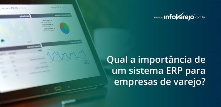Qual-a-importancia-de-um-sistema-ERP-para-empresas-de-varejo