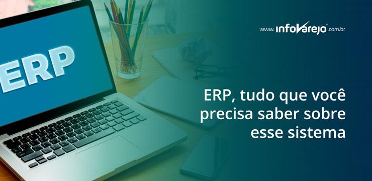ERP--tudo-que-voce-precisa-saber-sobre-esse-sistema