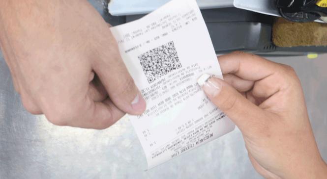 O que é o PAF-ECF, SAT e NFC-e?