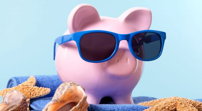O que fazer para manter sua padaria lucrativa nas férias de verão?