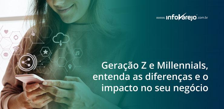 Geração-Z-e-Millennials,-entenda-as-diferenças-e-o-impacto-no-seu-negócio