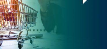 e-grocery-entenda-o-que-e-e-quais-os-desafios-dessa-tendencia