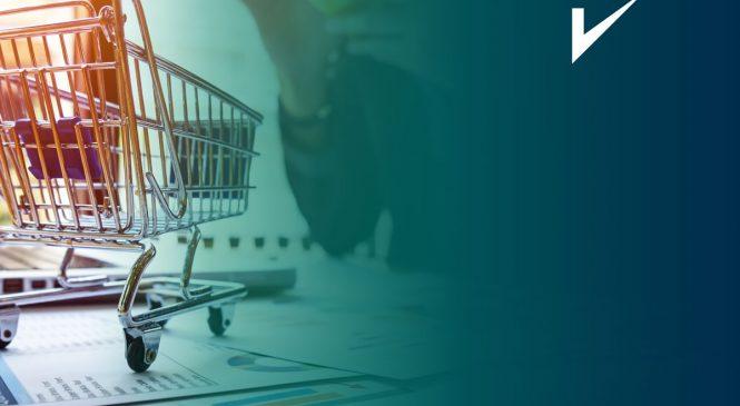 E-grocery, entenda o que é e quais os desafios dessa tendência