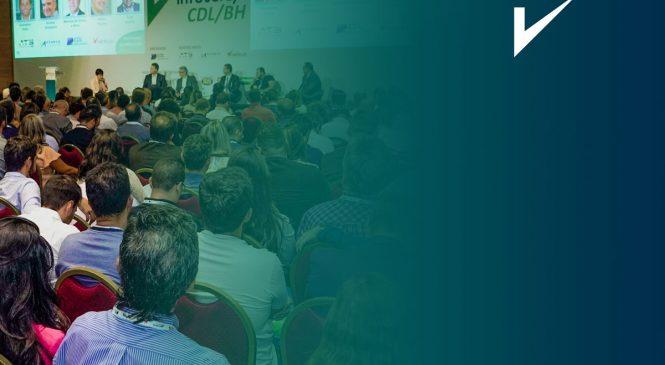 Congresso InfoVarejo CDL/BH 2020