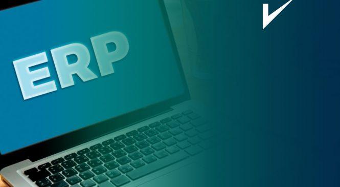 ERP, tudo que você precisa saber sobre esse sistema