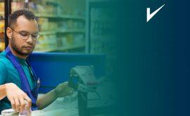 como escolher um software-de gestao para supermercado