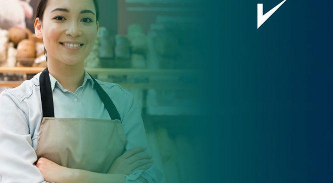 Como escolher um software de gestão para padaria?