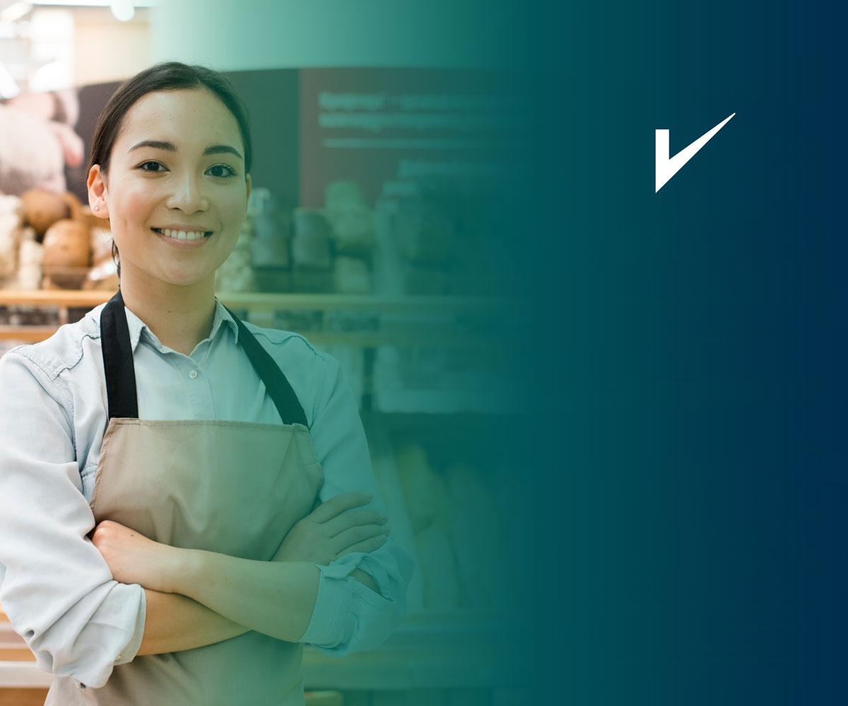 Como-escolher-um-software-de-gestao-para-sua-padaria