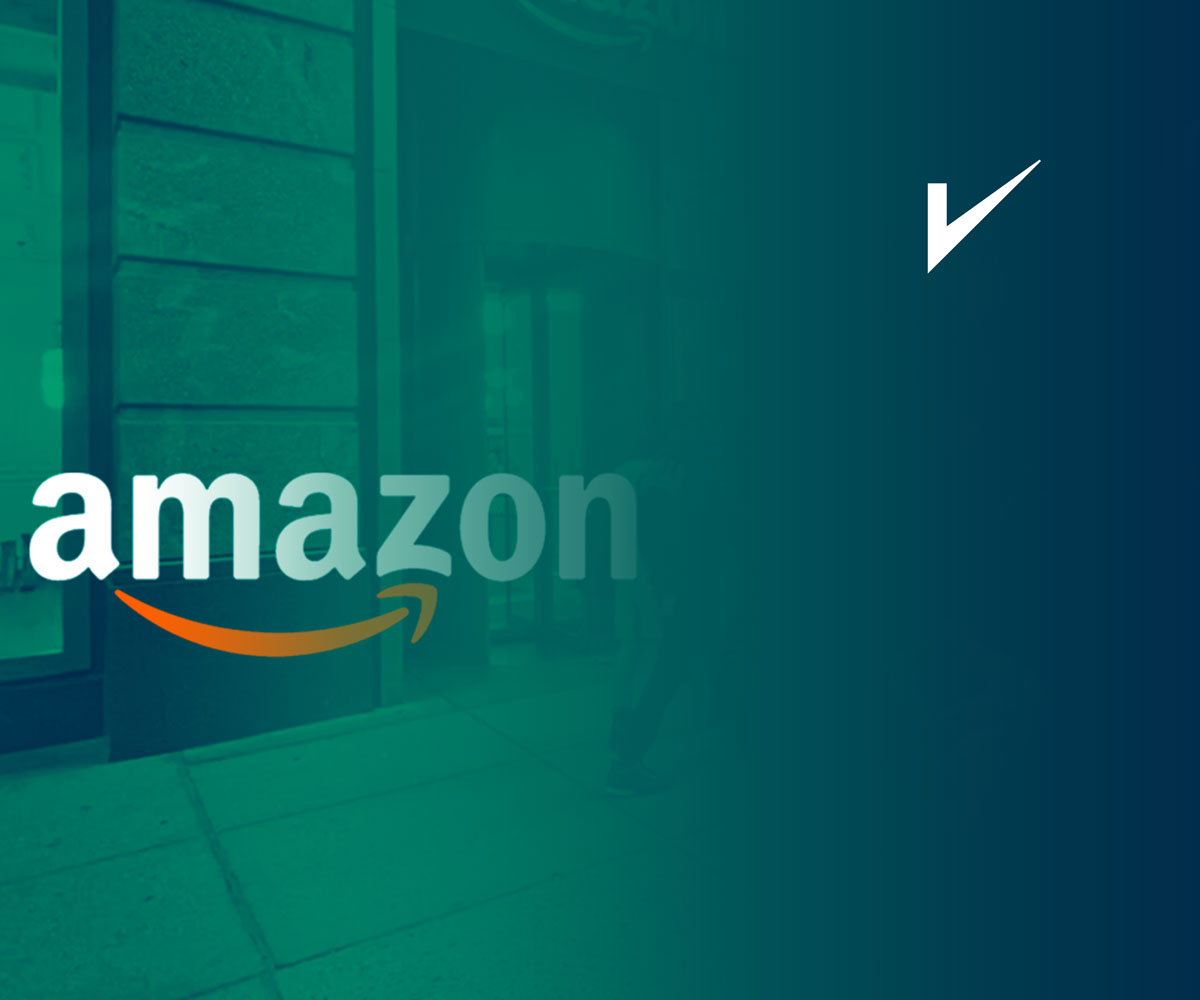 Amazon,-a-gigante-do-varejo-online-e-físico