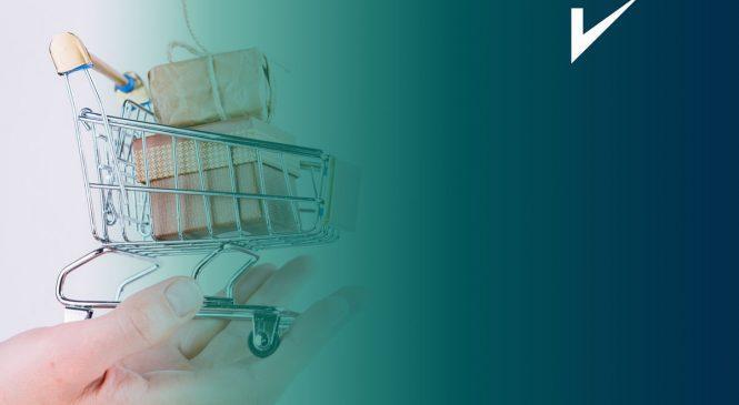 8 estratégias para atrair e fidelizar clientes de e-commerce