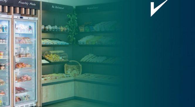 Que tal levar a sua loja até o seu cliente?