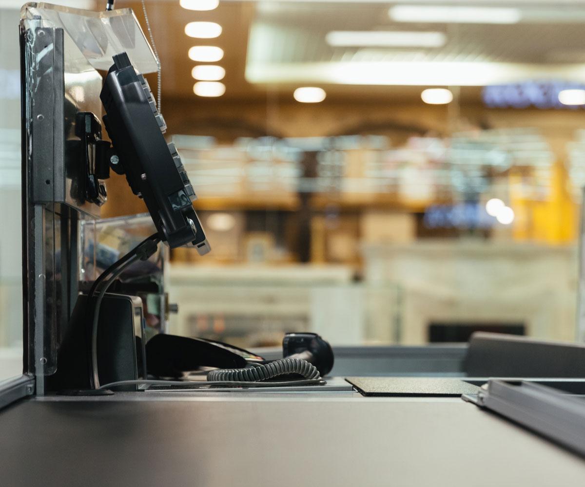 As-vantagens-da-automação-Comercial-para-varejo