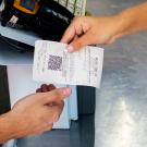 NFC-e em MG entenda as novas datas