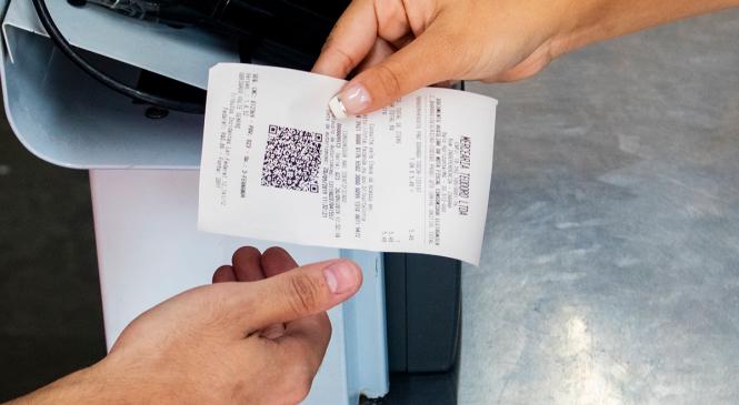 NFC-e em MG: entenda as novas datas
