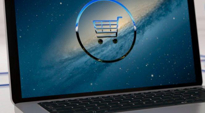 8 elementos para entender o que é transformação digital nos supermercados