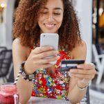 5-melhores-praticas-para-gerar-negocios-via-WhatsApp