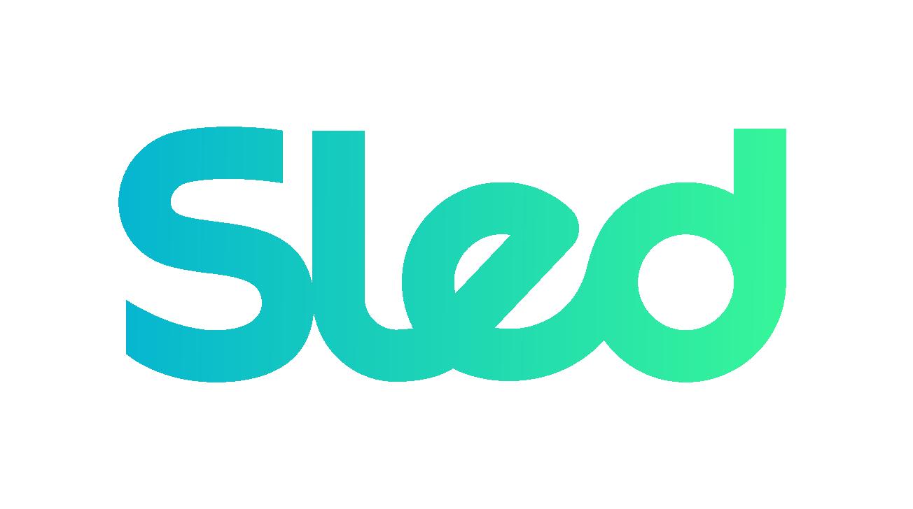 Sled_Logo_Preferencial_Positivo