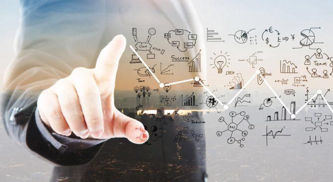 Como abordar a Transformação Digital focada no Consumidor no seu negócio