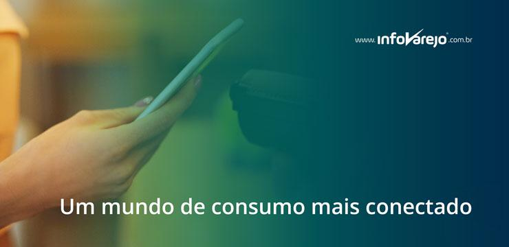 um-mundo-de-consumo-mais-conectado