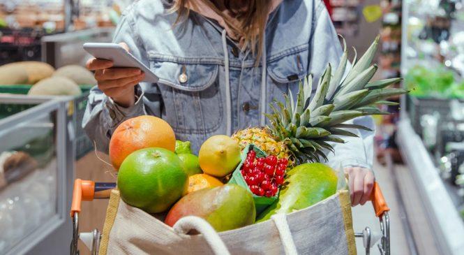 Omnicanalidade nos supermercados, como aplicar na sua loja