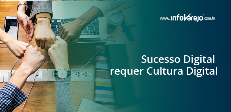 Sucesso-Digital-requer-Cultura-Digital