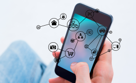 Como-os-dados-aumentam-a-eficácia-de-uma-estratégia-orientada-ao-cliente