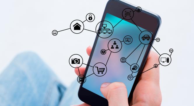 Como os dados aumentam a eficácia de uma estratégia de orientação ao cliente