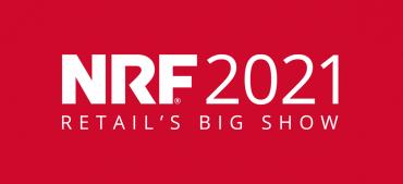 Ensinamentos-da-NRF-2021