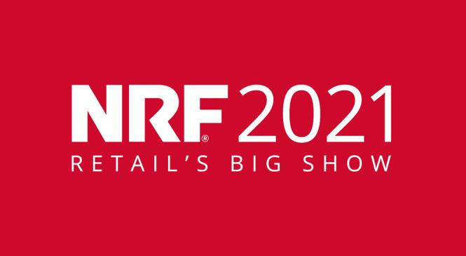 Ensinamentos da NRF 2021