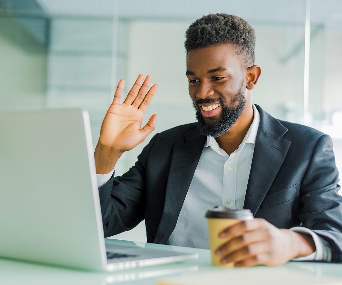 Por-que-o-varejo-deve-investir-no-treinamento-virtual