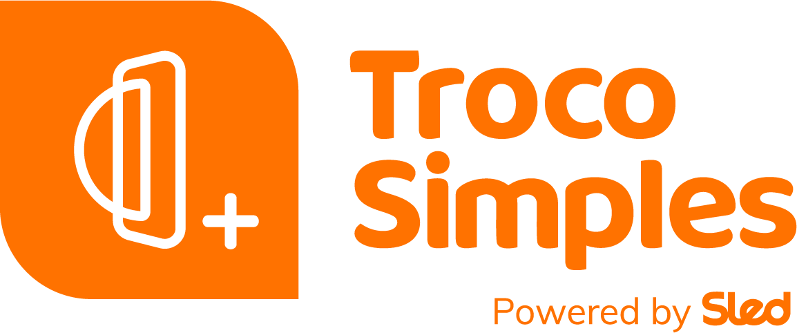 troco_simples_sled