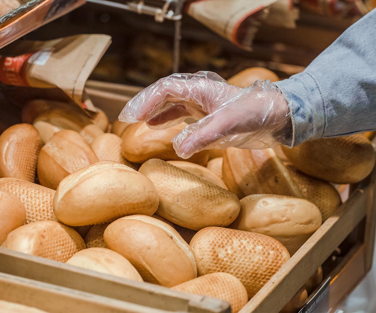 Por que não conseguimos melhorar a margem de contribuição de uma padaria