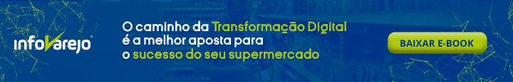 https://www.infovarejo.com.br/novo/wp-content/uploads/2021/06/600X97-B.png