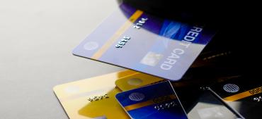 Banco Central modifica regras para Recebíveis de Cartão
